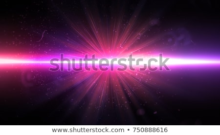 abstract · vector · eps · 10 · gebruikt · licht - stockfoto © oblachko