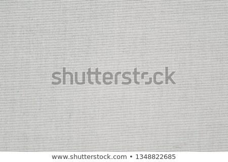 új bézs kockás szőnyeg textúra fényes Stock fotó © stevanovicigor