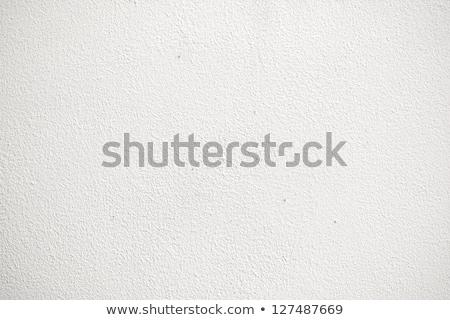 sıva · duvar · doku · grunge · mükemmel - stok fotoğraf © lunamarina
