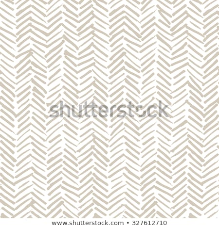 Abstract vector ethnic sketchy background Stock photo © balabolka