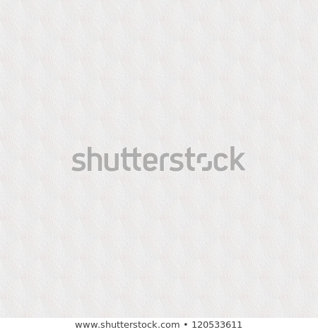 Roughcast - seamless tileable texture Stock photo © mobi68