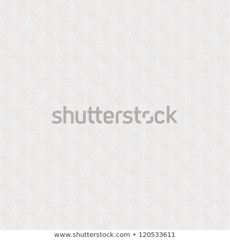 Roughcast - seamless tileable texture stock photo © mobi68