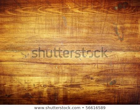 rundown rough surface Stock photo © prill
