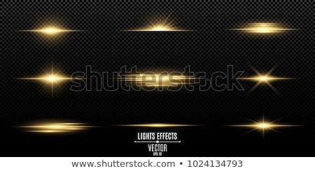 tl · lijnen · elegante · kunst · ontwerp · abstract - stockfoto © mikko