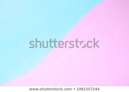 Typography success, bright colorful tone concept Stock photo © JanPietruszka