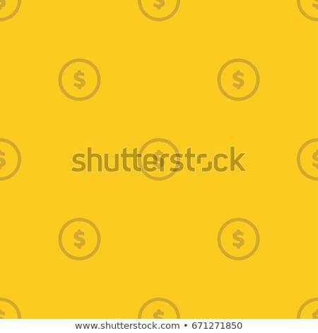 gouden · munten · succes · business · geïsoleerd · witte - stockfoto © popaukropa