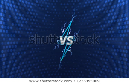 Sports And Games Background Stock photo © Lightsource