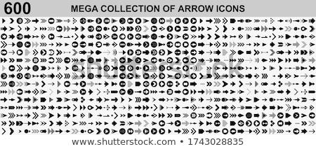 mudar · botões · grande · luz · atravessar - foto stock © romvo