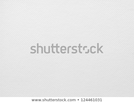Gritty background texture Stock photo © Stocksnapper