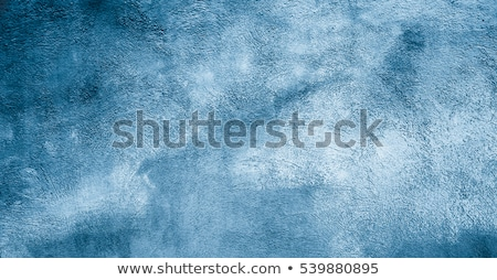 Stock photo: patterned shabby background