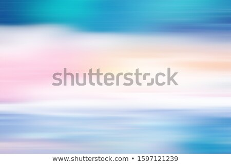 Abstract Colorful Striped and Blurred Background Stock photo © creativika