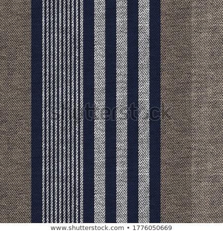 モノクロ · パターン · 白 · グレー · 対角線 · 平らでない - ストックフォト © expressvectors