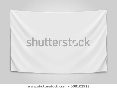 gran · bretagna · bandiere · bandiera · unione - foto d'archivio © badmanproduction