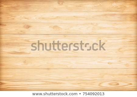 wooden plywood Stock photo © fogen