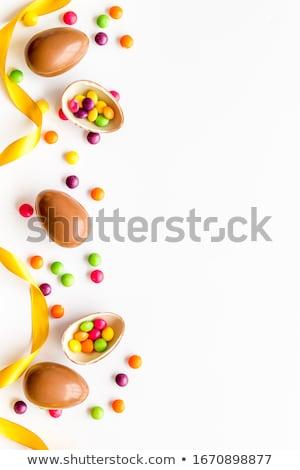 vazio · branco · foto · estúdio · interior · fundo - foto stock © expressvectors