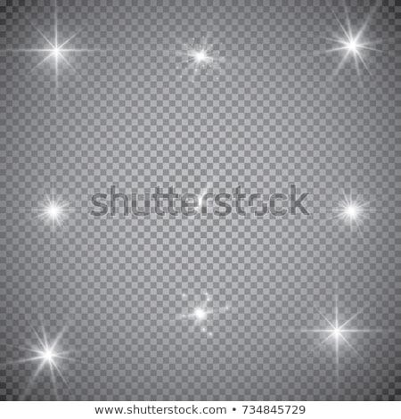 Bulanık eğim doku ışık turuncu disko Stok fotoğraf © MilosBekic