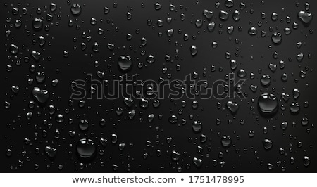 Water beads Stock photo © Stocksnapper
