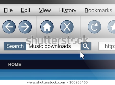 downloading music from the internet Music downloading, file-sharing and may of 2003 show that a striking 67% of internet users who download music say they do not care about whether the music they.