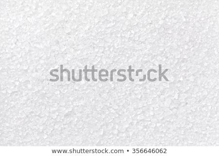 salt background Stock photo © jonnysek