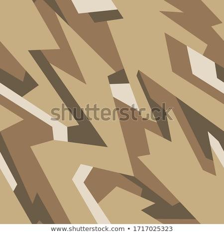 Beige vinilo textura primer plano pared resumen Foto stock © homydesign