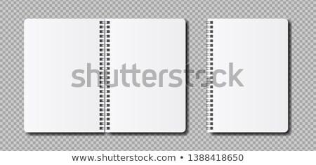 ayrıntılar · açmak · bulaşık · makinesi · temizlemek · çalışmak - stok fotoğraf © kayros