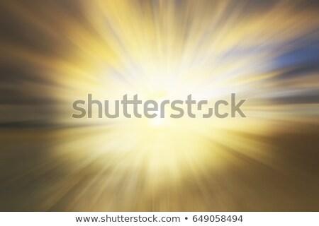Cattolico religione bible cross oro Foto d'archivio © zolnierek