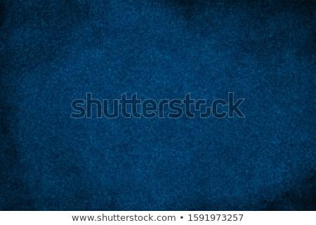 Absztrakt kék fény szín klasszikus grunge Stock fotó © oly5