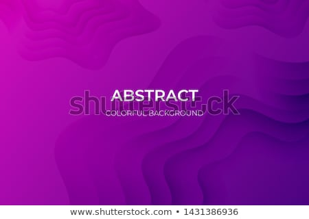 tous · 3D · mot · Retour · financière · ciseaux - photo stock © zebra-finch