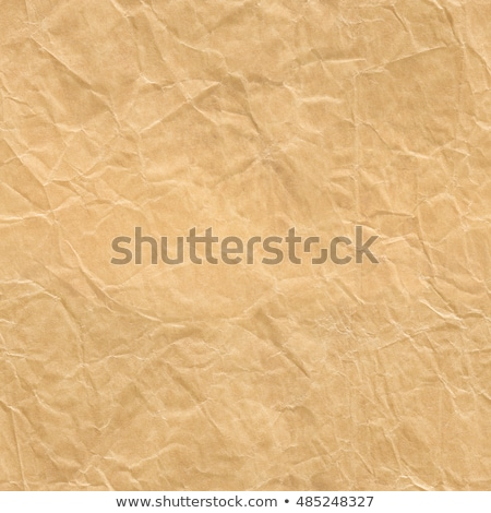 Rumpled paper seamless texture Stock photo © LoopAll