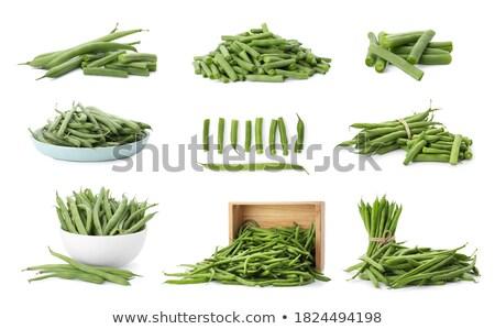 Köteg háttér grafikus kocka raktár dobozok Stock fotó © bluering