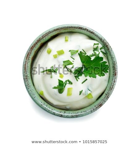 サラダ · サラダドレッシング · ボトル · 食品 · ボトル - ストックフォト © devon