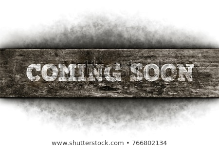 Wood structure with text placeholder Stock photo © Ustofre9