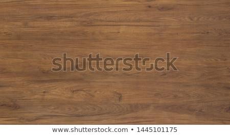 brown vinyl texture stock photo © homydesign