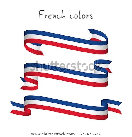 3D · gegenereerde · foto · drie · kleurrijk · website - stockfoto © flipfine
