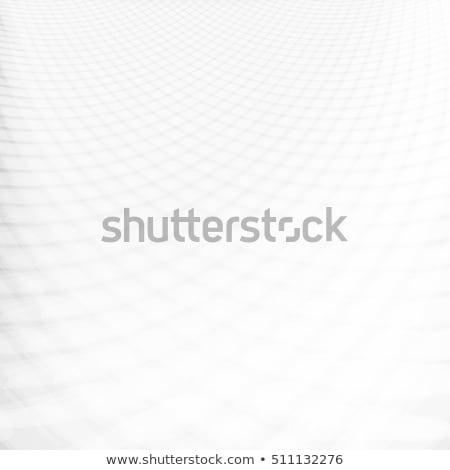 Abstract luminous background. Vector illustration. Stock photo © AbsentA