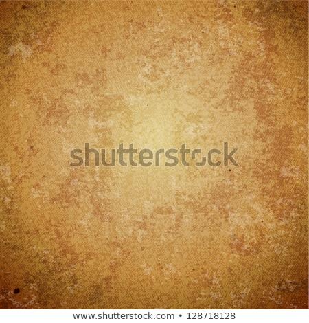 восточных цветок бумаги текстуры фоны Сток-фото © ezggystar