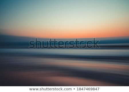 Horizon Line