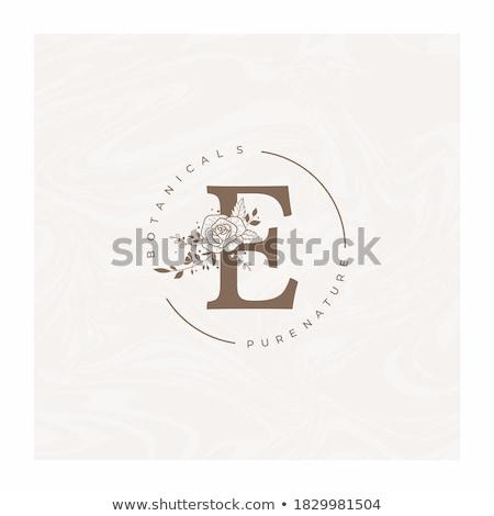 красивой - письме - см. - письма - галерея - аннотация - Векторная графика Alexandra Lyalina (smotrivnebo) (#2029910) Stockfresh