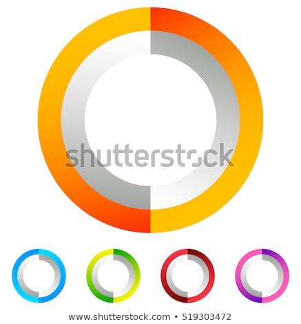 Produkty sportowe logo