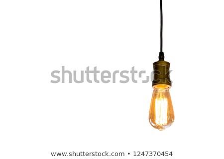 Glühbirne Stock Bilder Vektoren Und Cliparts Seite 3