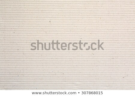 corrugated cardboard torn pile Stock photo © caimacanul