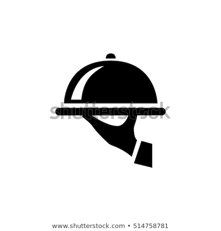 スパム · メール · グラフィック · 孤立した · 白 · インターネット - ストックフォト © borysshevchuk