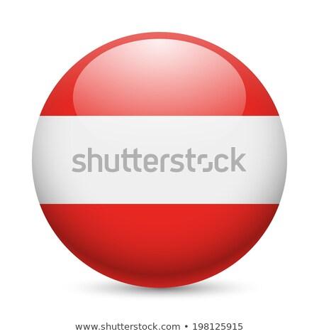 Button Austria stock photo © Ustofre9