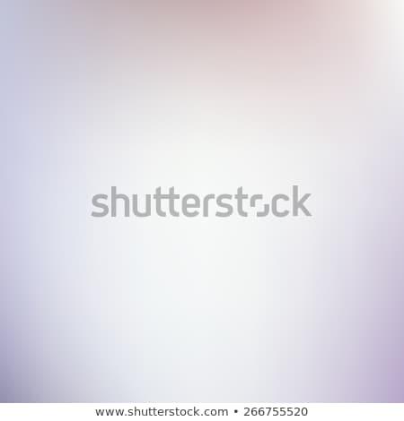 серебро свет градиент аннотация дизайна обои Сток-фото © karandaev