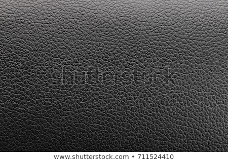 Car dashboard plastic surface texture Stock photo © stevanovicigor