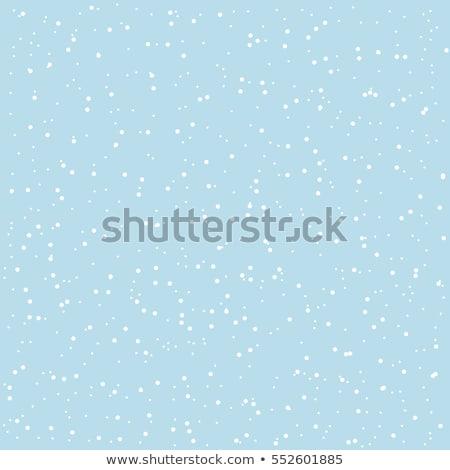 fantasztikus · üdvözlet · karácsony · kártya · üdvözlőlap · karácsony - stock fotó © beholdereye