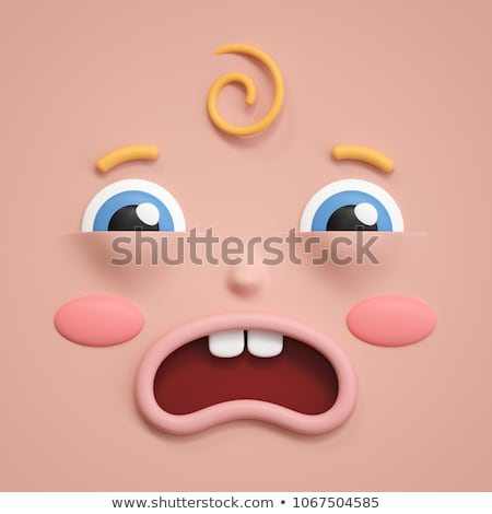 Angry Stock Photos, Stock Images and Vectors | Stockfresh