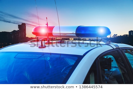 Revólver primer plano resumen seguridad poder objetivo Foto stock © ozaiachin