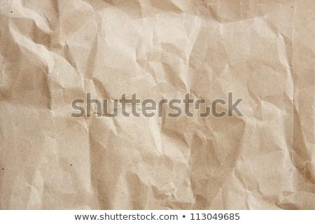 zachte · gekleurd · abstract · eps · 10 · vector - stockfoto © kostins