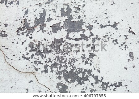 Weathered damaged wall detail Stock photo © mrakor